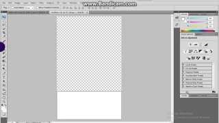 how to transfer a picture to anamorphic picture 3D for drawing