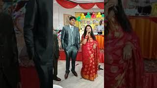 Video Bada natkhat hai re Krishan Kanhaiya ka kare Yashoda maiya download MP3, 3GP, MP4, WEBM, AVI, FLV Agustus 2018