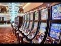 Jacks or Better Video Poker  FREE Instant Online Casino ...