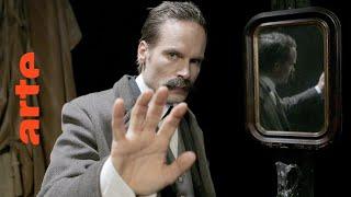 Nietzsche: Zwischen Genie und Wahnsinn | Doku ARTE 2016