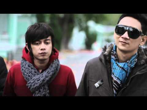 SLIMA BAND - WANITA (official video)