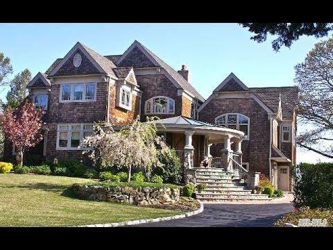 Homes In Long Island Ny