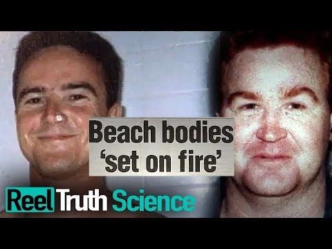 Forensic Investigators: Naismith   Forensic Documentary   Reel Truth Science