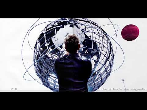Depeche Mode - Megamix (The Ultimate DM Megamix)