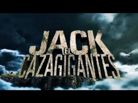#DESCARGAR PELICULA DE JACK EL CASA GIGANTES EN HD
