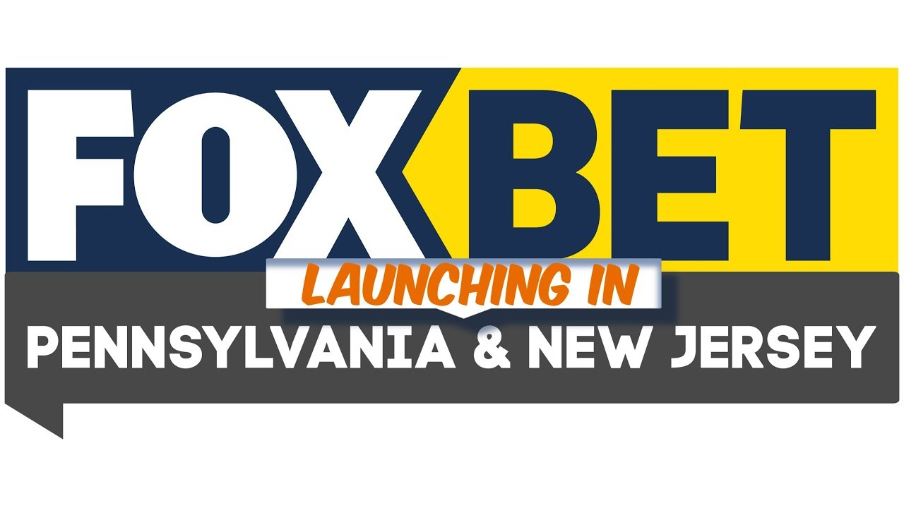 FoxBet Promo Code: $500 in Free Bets For NJ & PA Players