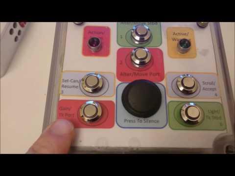 Jack Edwards Arduino Based Sailboat Autopilot #1 | FunnyCat TV