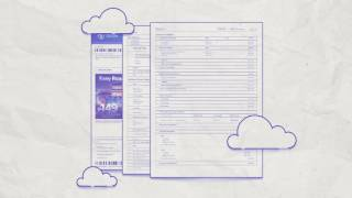 Our first bill | How to read the new Globe Bill