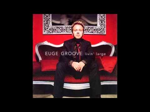 Euge Groove - Too Cool