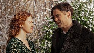 10 лучших фильмов, похожих на Любовь сквозь время (2014)