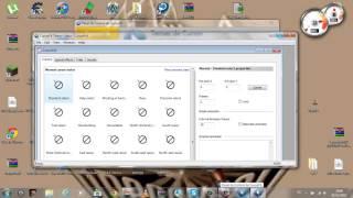 Como aplicar cursores a cursorfx