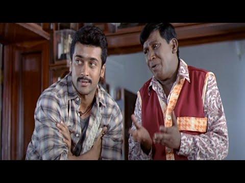 Aadavan Malayalam  Dubbed Movies # Malayalam Super Hit Full Movie # Malayalam Movies # Online Movies