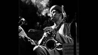 Dexter Gordon I Guess I
