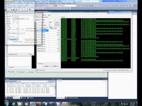 Serial Number In Datagridview Vb Net