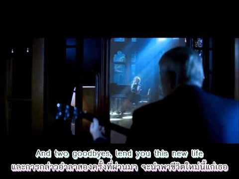 [ซับไทย] Avril Lavigne - Let Me Go ft. Chad Kroeger