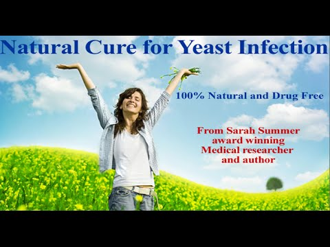 12-hour-cure-for-yeast-infection---natural-treatment-at-home