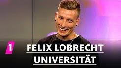 Felix Lobrecht: Universität | 1LIVE Generation Gag