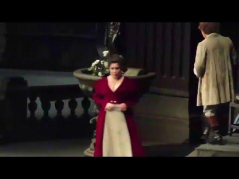 ROBERTO ALAGNA MARIA JOSE SIRI TOSCA 8 DECEMBRE 2015 ACTE 1 (2) Duo
