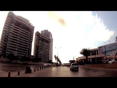 Saudi Arabia , Jeddah city HD