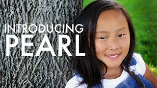 Get to know us : Pearl : RV Fulltime w/9 kids