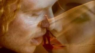 Simply Red - Stars thumbnail