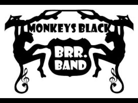 วง Monkeys Black แข่งขันวงดนตรีสตริงม.4-6 งานศิลปหัตถกรรม ครั้งที่ 69  ระดับชาติ