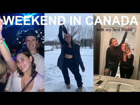 Find canadian wife