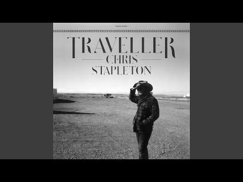 Chris Stapleton Songs His 10 Best Songs Ranked