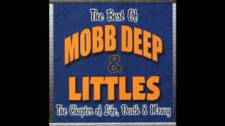 Mobb Deep - Real Niggaz (feat.  Kool G Rap)