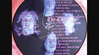 God Dethroned - Unholdin of Hewe