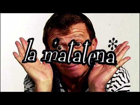 La Matatena - Matatena Swing Style (VERSIÓN CORTA)