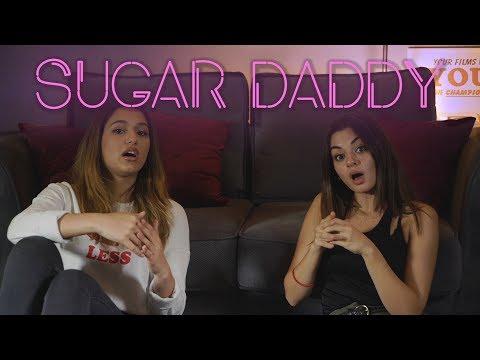 Sponsorlu İlişkiler | Sugar Daddy , Sugar Baby , Friendzone