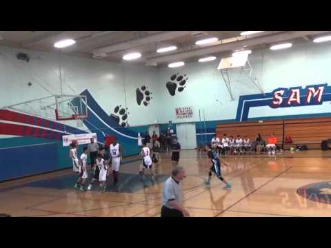 20160402 Barons 2020 - Foster City Flyers