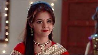 Saath Nibhana Saathiya   16th August 2016   Full Uncut   Episode On Location1