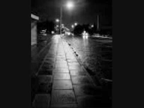 adrenalin rush - (instrumental)