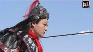 Quan Huyện Thẳng Tay Giết Người Khiến Bao Công Xanh Mặt | Tân Bao Thanh Thiên | Trùm Phim