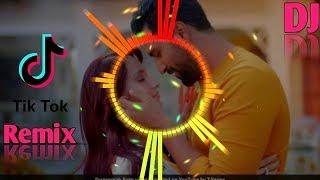 Bada Pachtaoge Dj Remix  Arjit Singh