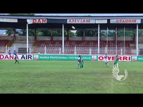 HEARTLAND FC VS GO ROUND FC - ...