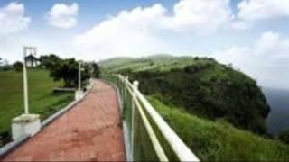 Green Berg Resorts Idukki