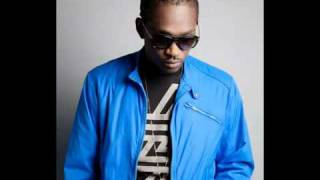 Busy Signal   Badness Days Done   Saucey Head Riddim   January 2012   YouTube