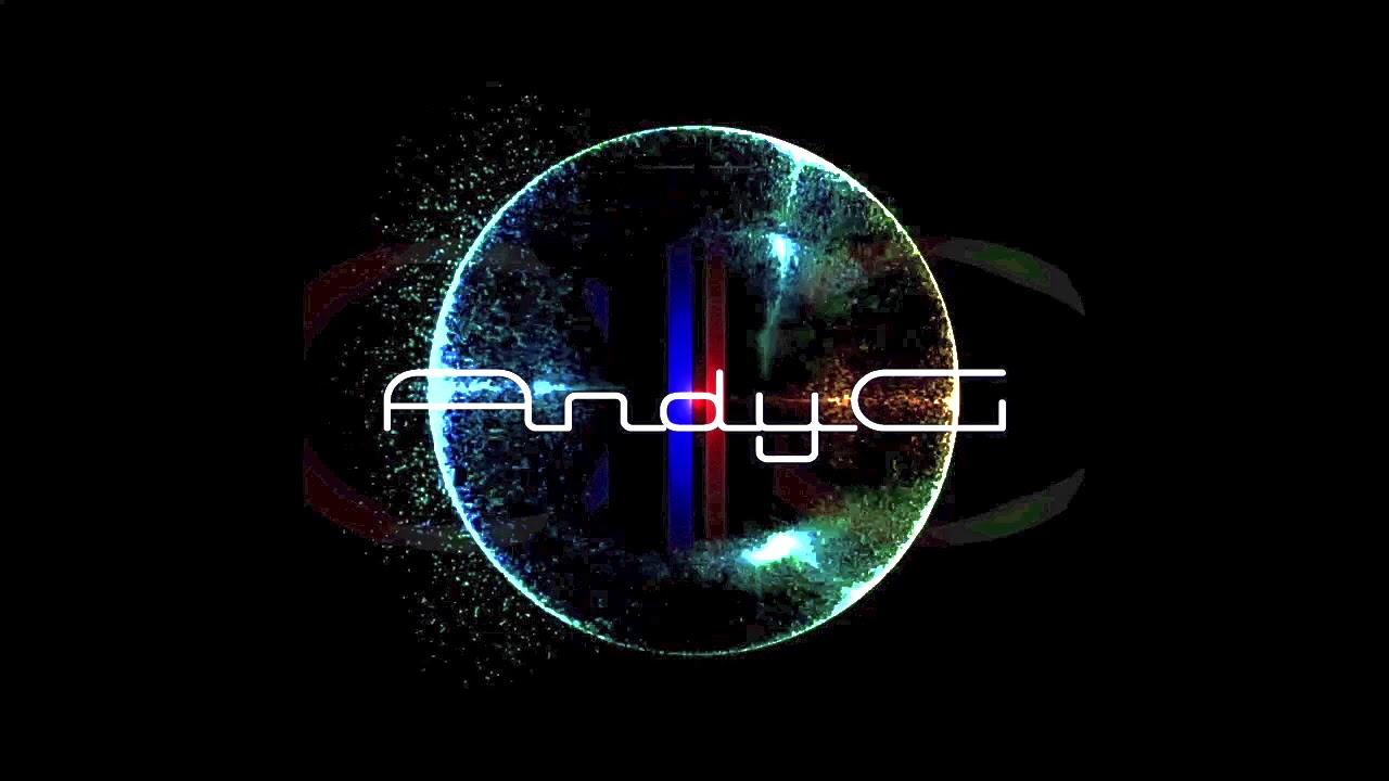 Download INDIAN TANGO - AndyG