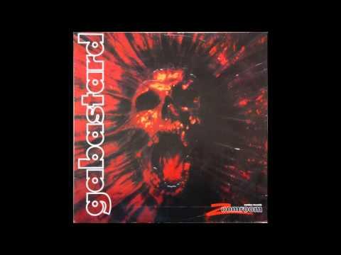 Stephen Wales & Dave Parkinson - Gabastard