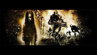 Fear Files -  ( Xbox 360 ) - Gameplay - HD