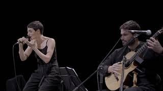 Chants de Combats et d'Espoir/ Fighting and Hope Songs Video