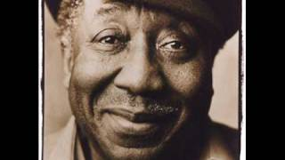 "Muddy Waters  - ""Soon Forgotten"""