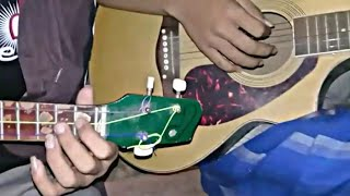 STORY WA-SAMSON-KENANGAN TERINDAH //COVER:KENTRUNG//🤧