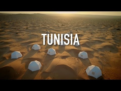 #TrueTunisia season 2 - Trailer