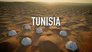 #TrueTunisia season 2 - Trailer thumbnail