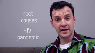 HIVGays.com -- Gay HIV Dating, Gay Herpes Dating. No stigma and embarrassment.wmv