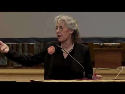Justice in an Unjust World: Health Care Policy and Jewish Bioethics